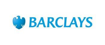 logo-vector-barclays